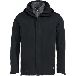 Men's Rosemoor 3in1 Jacket