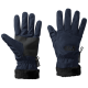 STORMLOCK HIGHLOFT GLOVE WOMEN