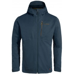 Men's Miskanti 3in1 Jacket II