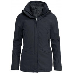 Women's Skomer 3in1 Jacket