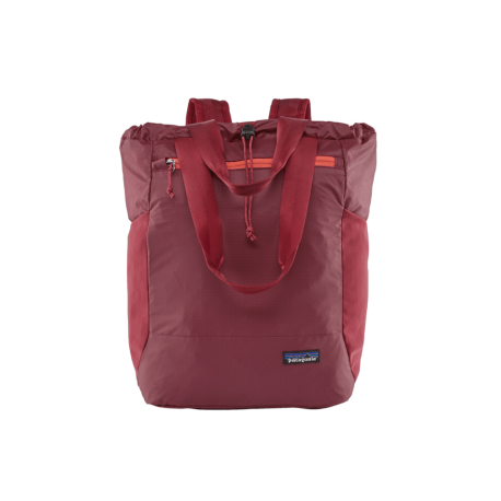 Patagonia - Ultralight Black Hole Tote Pack