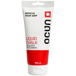 Chalk Liquid 100ml
