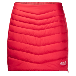 Jack Wolfskin - ATMOSPHERE SKIRT WOMEN