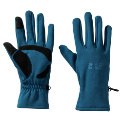 Jack Wolfskin - CROSSING PEAK GLOVE