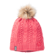 GIRLS SNOWBIRD CAP