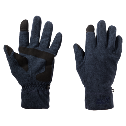 SKYWIND GLOVE