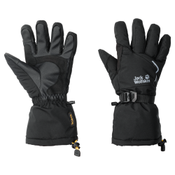 Jack Wolfskin - TEXAPORE BIG WHITE GLOVE