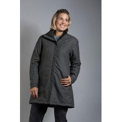 Tatonka - Vejr W's Coat