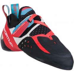 La Sportiva - Solution Comp Woman