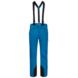 Jack Wolfskin - GREAT SNOW PANTS M