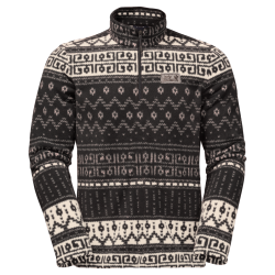 SHACKLETON PULLOVER MEN