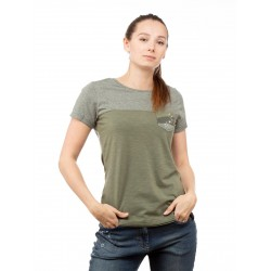 Chillaz - Street T-Shirt women