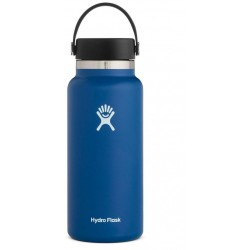 Hydro flask 32 OZ Wide Mouth 2.0