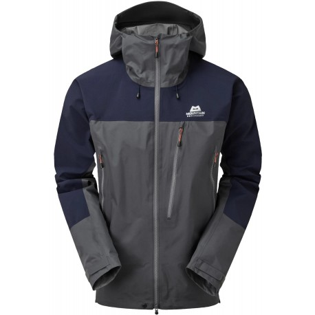 Mountain Equipment - Lhotse Jacket Ms