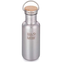 Klean Kanteen - Klean Kanteen Reflect 532ml