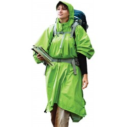 Sea to Summit - 70D Tarp Poncho