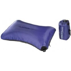 Air Core Pillow Microlite
