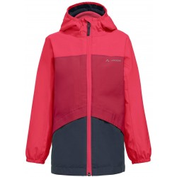 Vaude - Kids Escape 3in1 Jacket