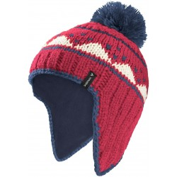 Vaude - Kids Knitted Cap IV