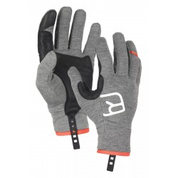 Fleece Light Glove