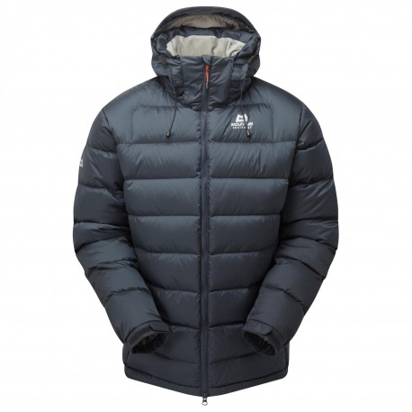 Mountain Equipment - Lightline Jacket