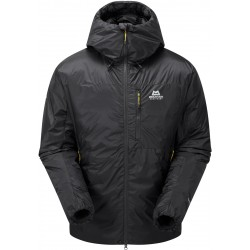 Mountain Equipment - Xeros Jacket