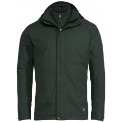 Vaude - Men's Caserina 3in1 Jacket II