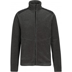 Innominata ML Jacket Men