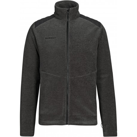 Mammut - Innominata ML Jacket Men