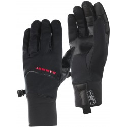Mammut - Astro Glove New