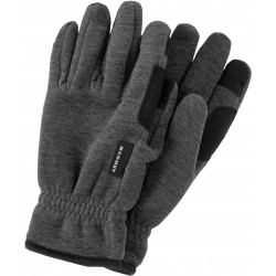 Mammut - Fleece Glove '20