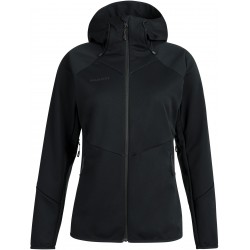 Ultimate VI SO Hooded Jacket Women