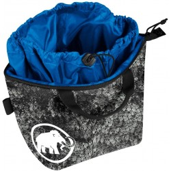 Mammut - Magic Boulder Chalk Bag X