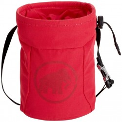 Mammut - Realize Chalk Bag