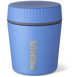 Primus - Thermo Speise Trailbreak - 0,4 L blau