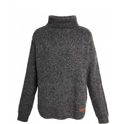 Yuden Pullover Sweater Ws