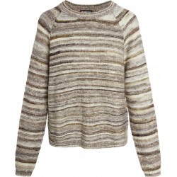 Sherpa - Kohima Sweater