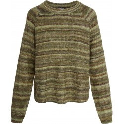 Kohima Sweater