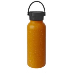 Origin Outdoors Isolierflasche 'Retro' - 0,5 L
