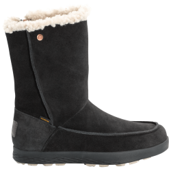 Jack Wolfskin - AUCKLAND WT TEXAPORE BOOT H W