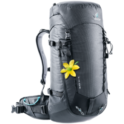 Deuter - Guide 32+ Sl