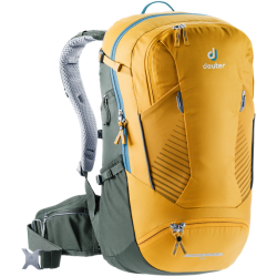 Deuter - Trans Alpine 30 '20