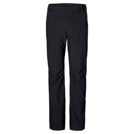 Jack Wolfskin - ACTIVATE WINTER PANTS MEN