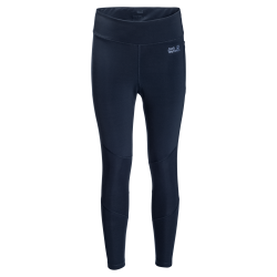 HIKE LITE TIGHT W