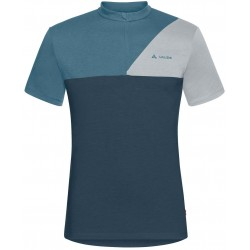 Vaude - Men's Tremalzo T-Shirt IV