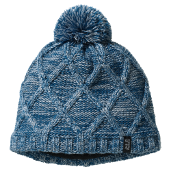 STORMLOCK KNIT CAP KIDS