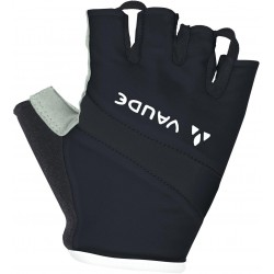 Womens Active Gloves