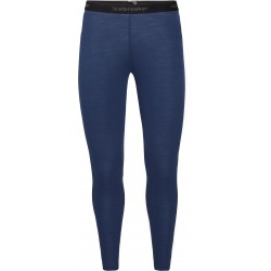 Everyday Leggings 175 Wmns