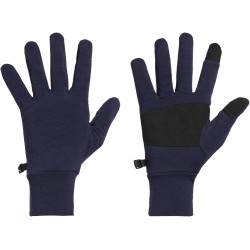 Sierra Gloves 19