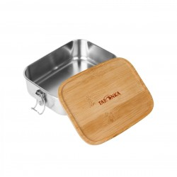 Lunch Box I 800 Bamboo
